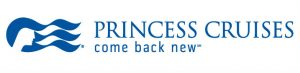 Princess Cruises Minneapolis