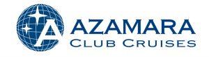Azamara Cruises Minneapolis Travel Agent