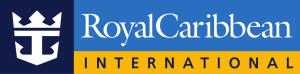 royal_caribbean_international_logo